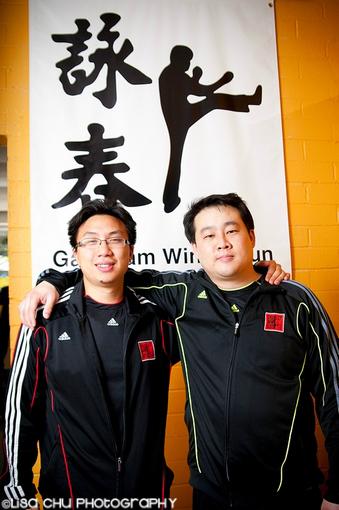 Gary Lam Wing Chun's Grand Opening 98.jpg