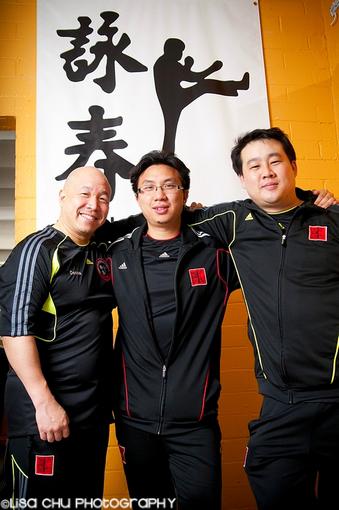 Gary Lam Wing Chun's Grand Opening 99.jpg