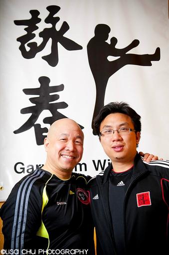 Gary Lam Wing Chun's Grand Opening 100.jpg