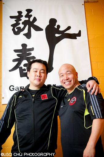 Gary Lam Wing Chun's Grand Opening 101.jpg