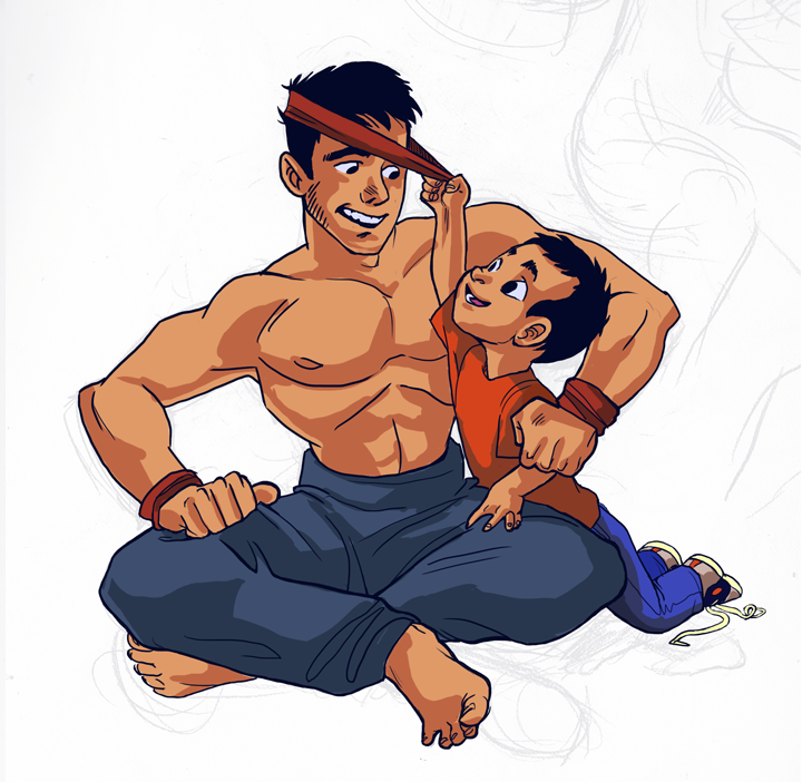 illustration_fatherson.png