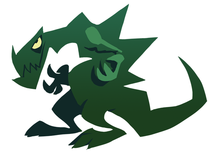 illustration_lizard.png
