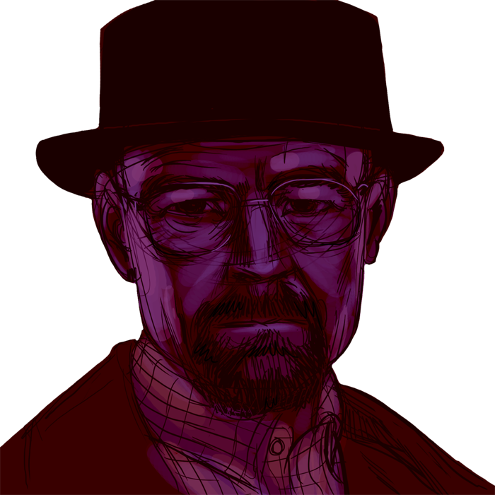 illustration_walterwhite.png