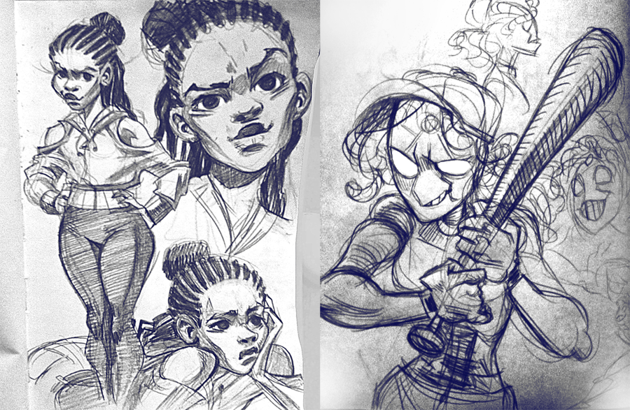 _sketchbook1.png