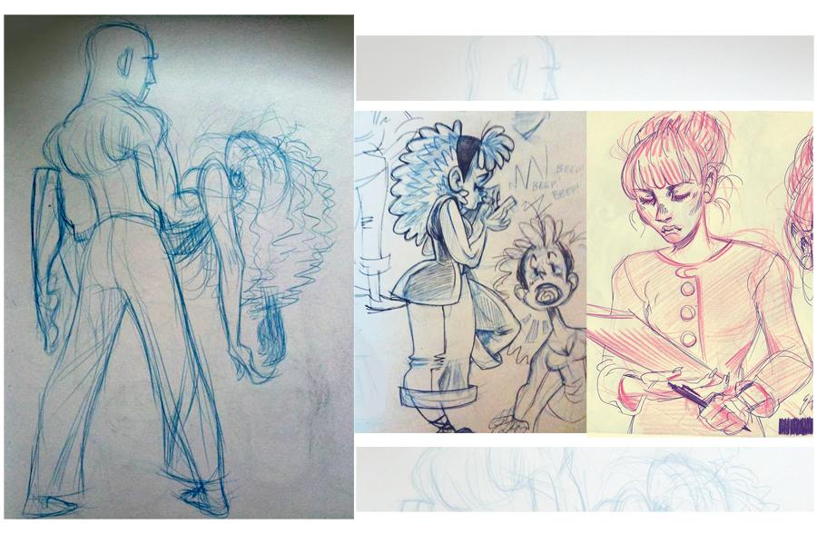 _sketchbook6.png