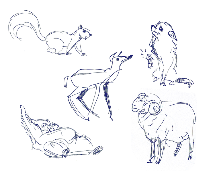 animals2.png