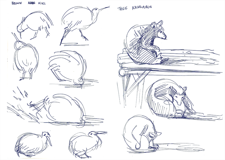 animals6.png