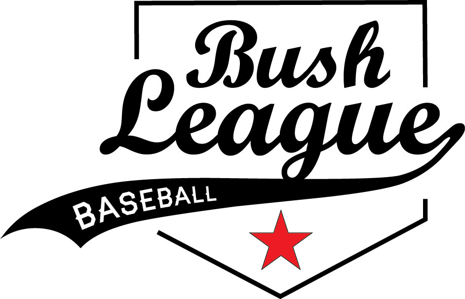 Bush League Baseball