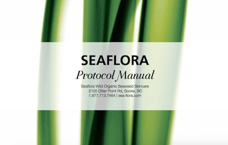 seafloraprotocol.jpg