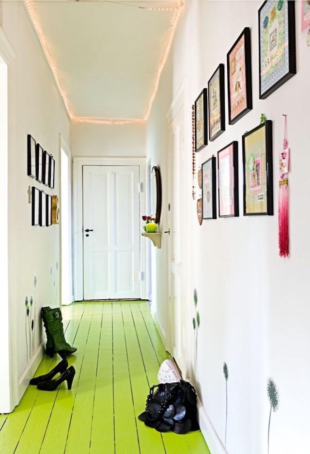 pantone_greenery_frenchbydesign_blog_4.jpg