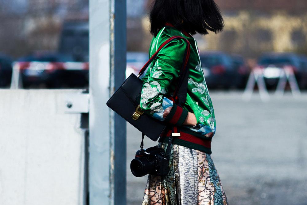 ShotByGio-George-Angelis-Margaret-Zhangi-Milan-Fashion-Week-Fall-Winter-2016-2017-Street-Style-9871.jpg
