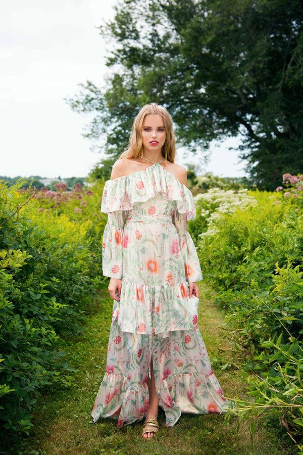 Rachel-Zoe-Spring17-Look1-600x900.jpg