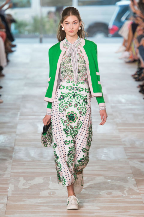 elle-nyfw-ss17-collections-tory-burch-01-imaxtree.jpg