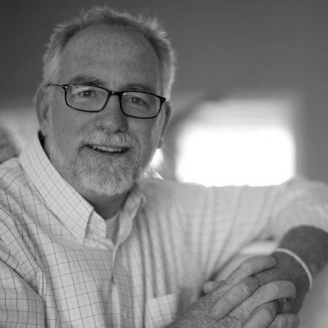 "Bob Goff - Author of ""Love Does"""