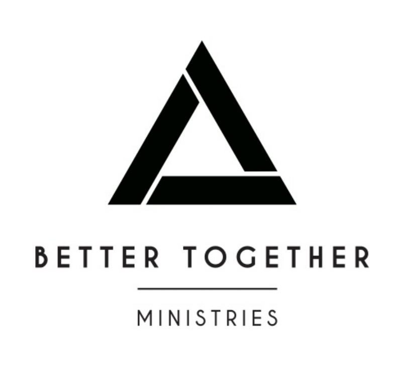 Better Together Ministries