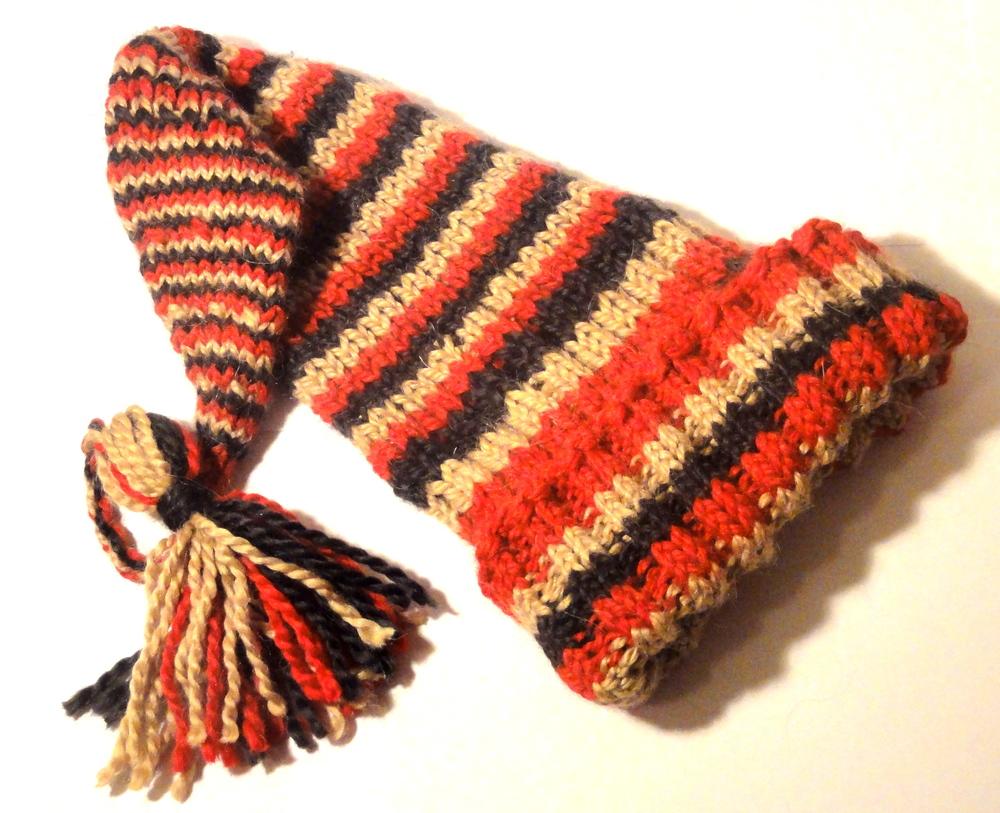 Tricolor_Alpaca_Pixie_Hat