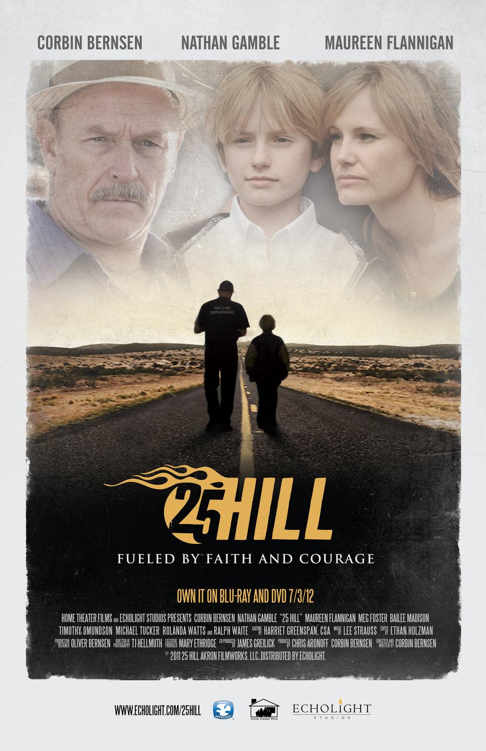 25hill poster.jpg