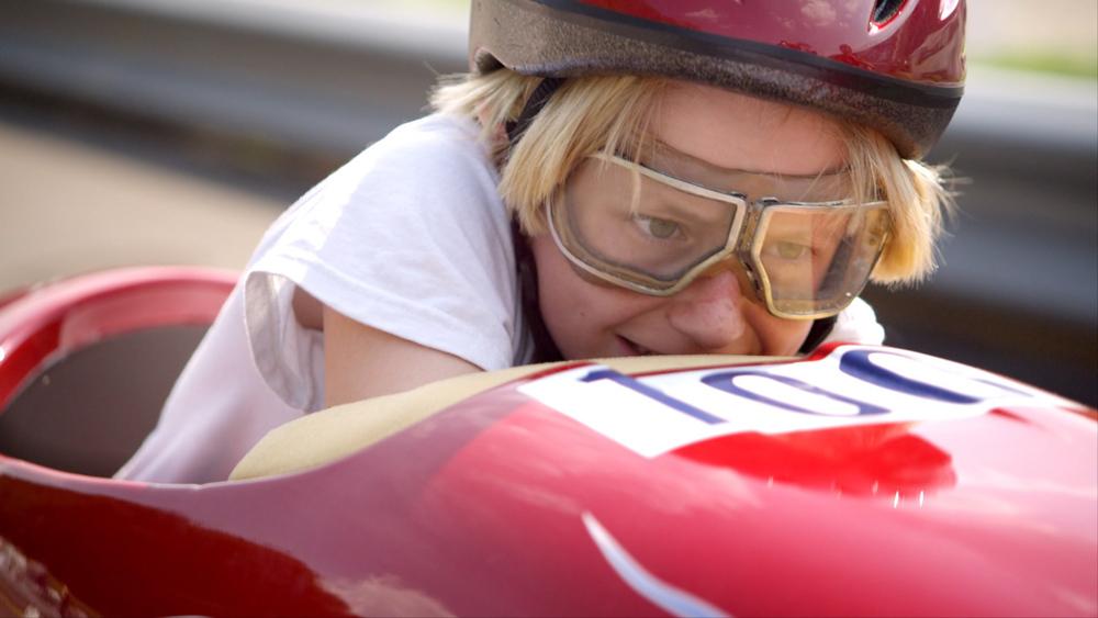 racing 2.jpg