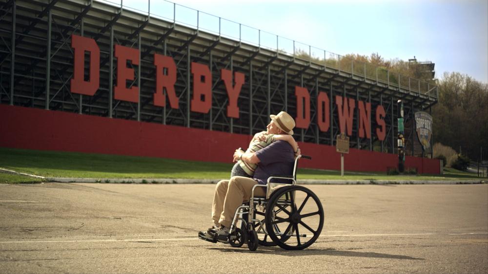 derbydowns.jpg