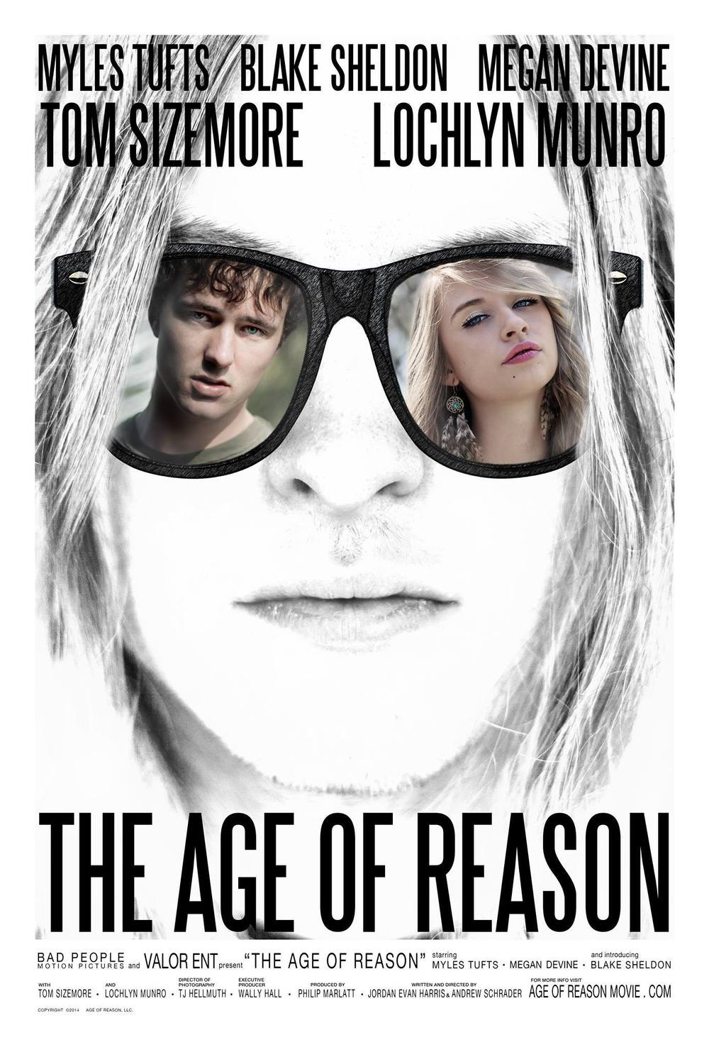 age of reason poster.jpg