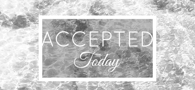 Accepted_Today