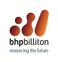 FR-BHP-Billiton-2012-logo-151.png