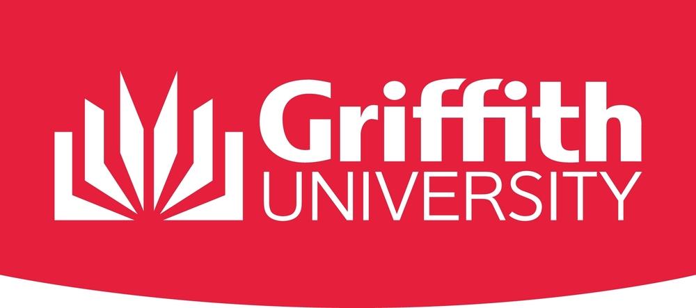 GriffithLogo-138.jpg