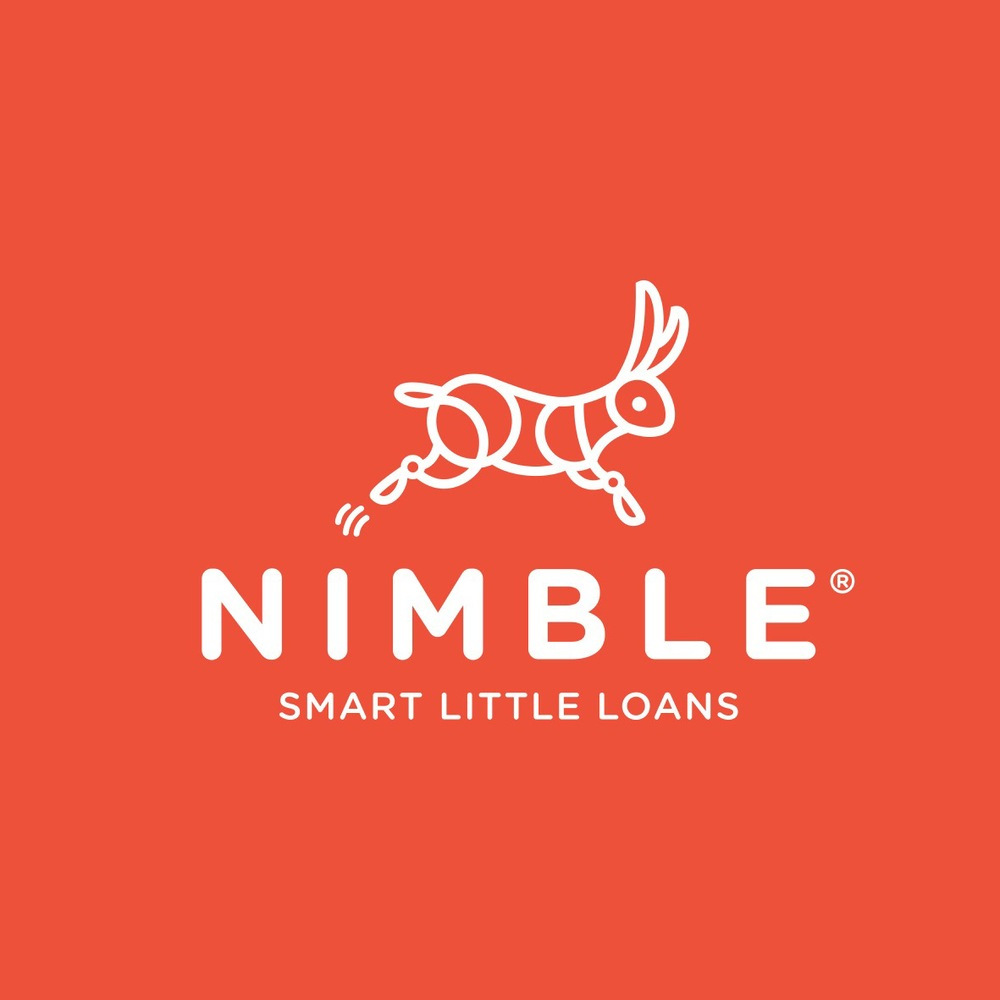 nimble_logo_full-147.jpg