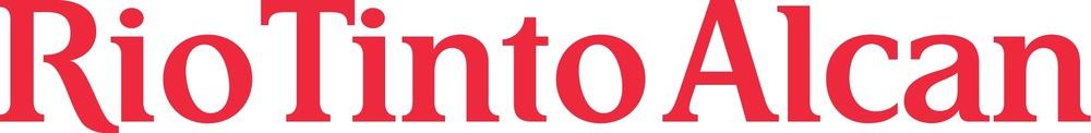 Rio Tinto Alcan Logo-125.jpg