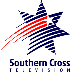 southern cross-small-133.png