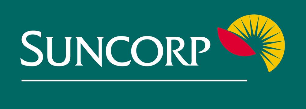 suncorp-logo-140.jpg