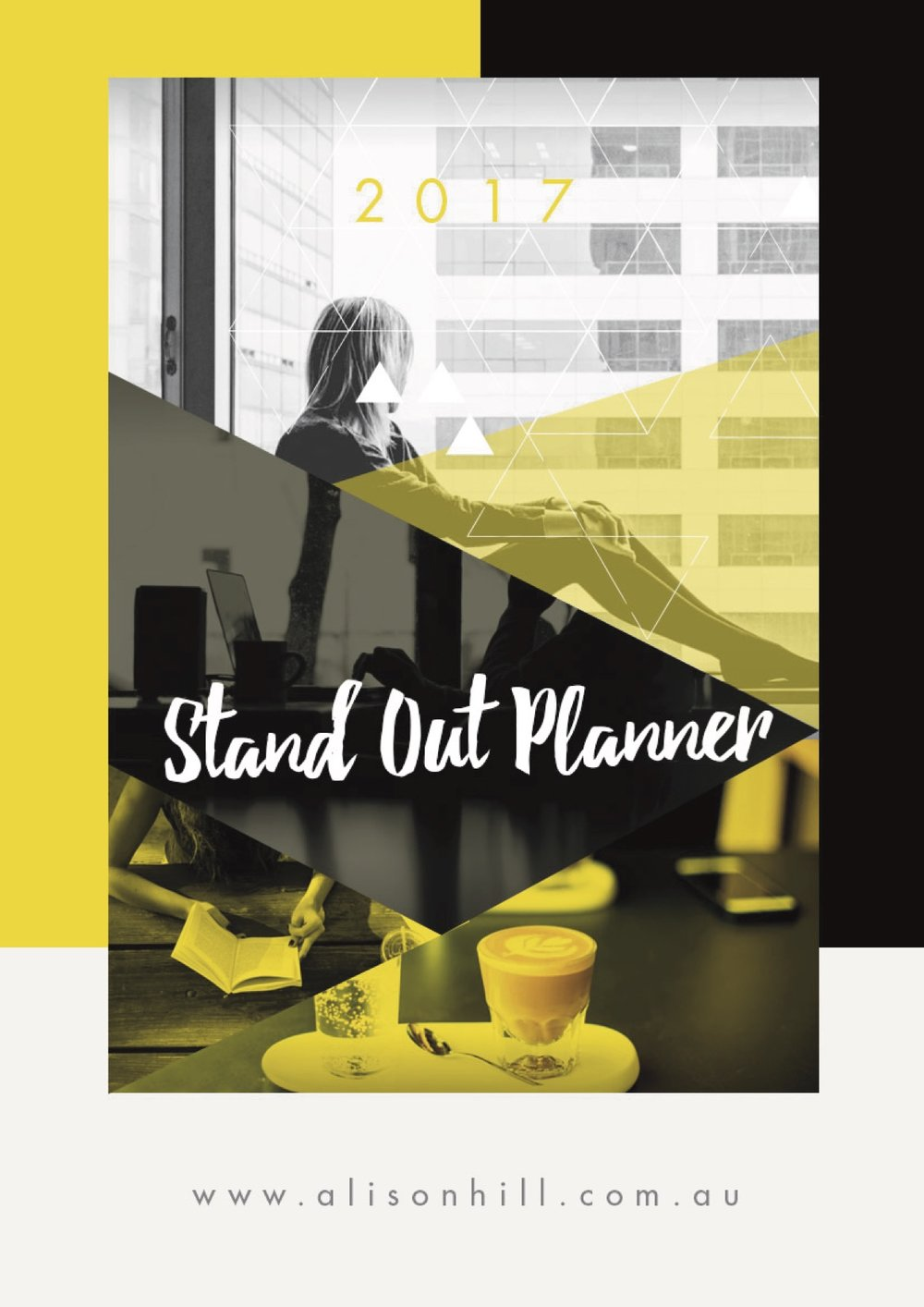 FREE DOWNLOAD - 2017 PLANNER Fill out your details below and the planner will be whispering sweet nothings into your inbox shortly...