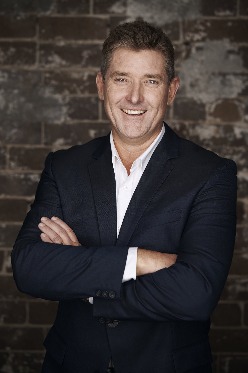 Shark Tank S2 Dr Glen Richards (4) Photo Credit - Network Ten.jpg