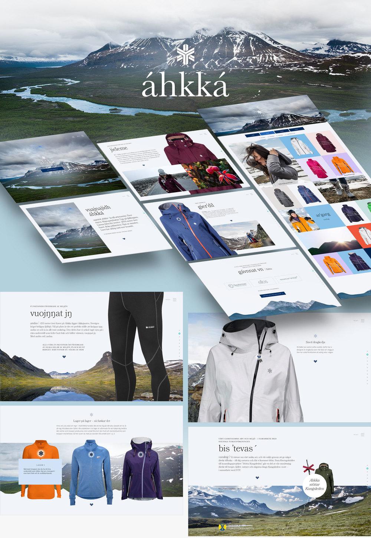ahkka-brand-site-kennethlarsen