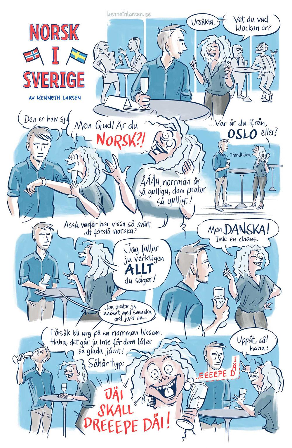 norsk-i-sverige-1-kennethlarsen