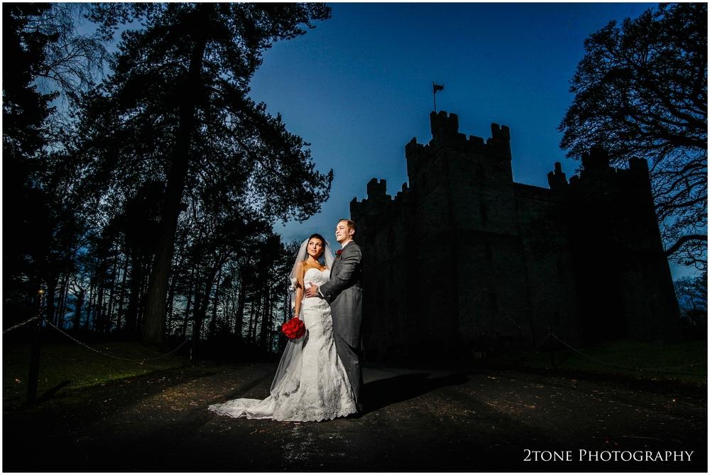 Langley Castle 48.jpg