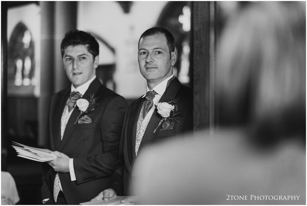 Sunderland Wedding Photography
