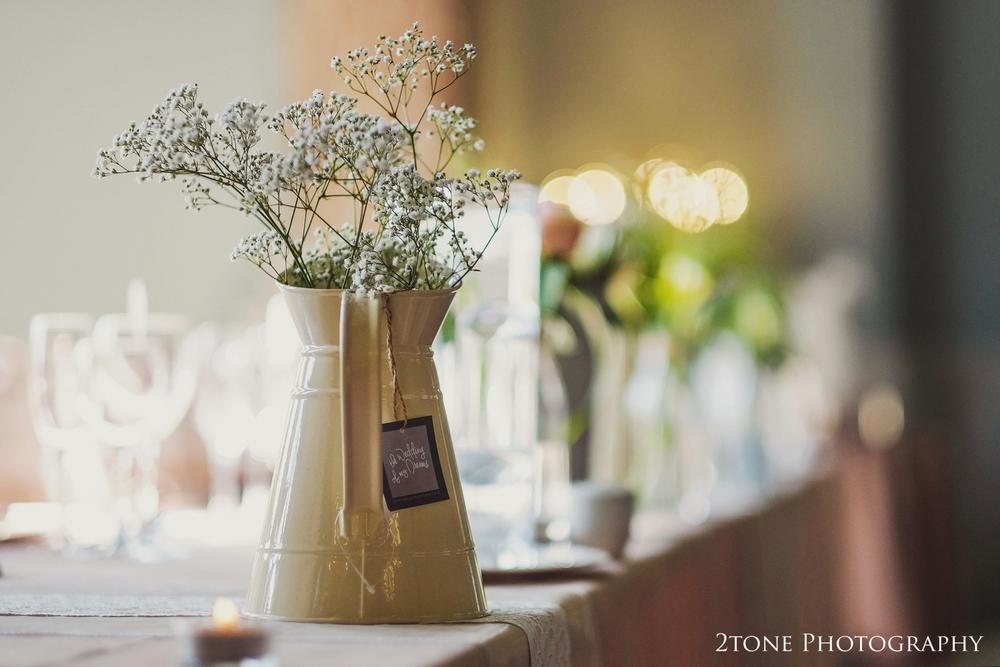 Wedding day details at Wynyard Hall www.2tonephotography.co.uk