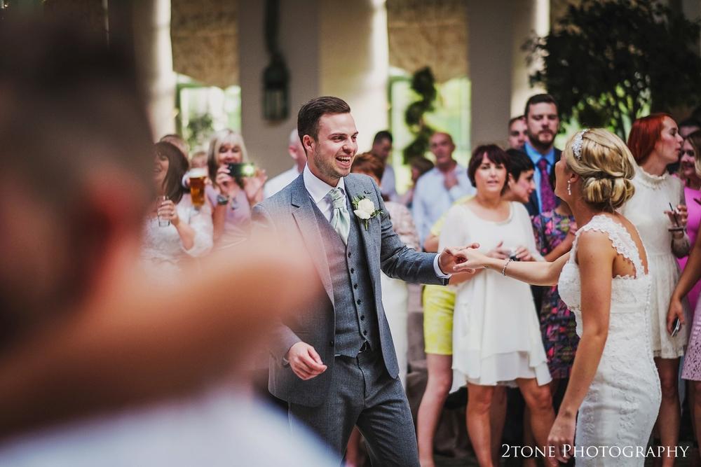Wedding evening party www.2tonephotography.co.uk