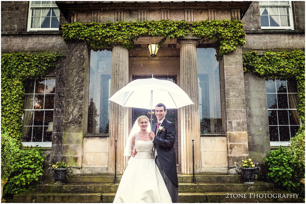 Doxford Hall wedding photography by www.2tonephotography.co.uk