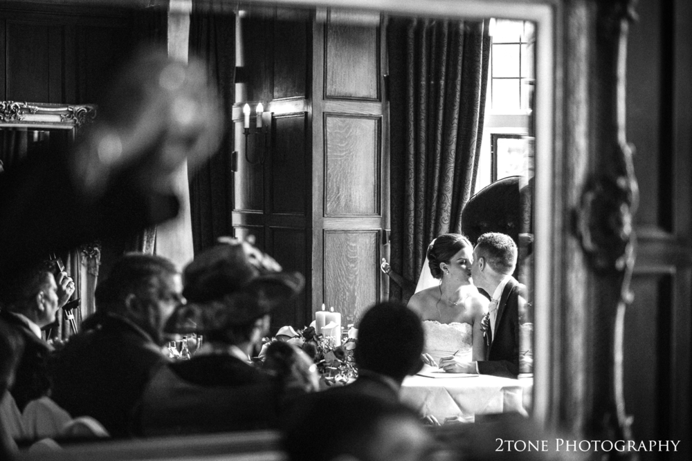 Slaley Hall wedding photography 032.jpg