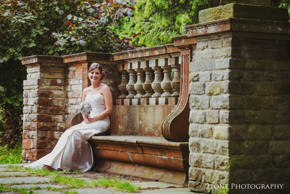 Doxford Hall in Northumberland.  Wedding Photography by Durham and Newcastle wedding photographers www.2tonephotography.co.uk
