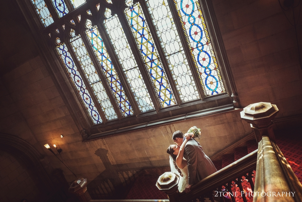 Matfen Hall wedding photography by award winning durham wedding photographer www.2tonephotography.co.uk