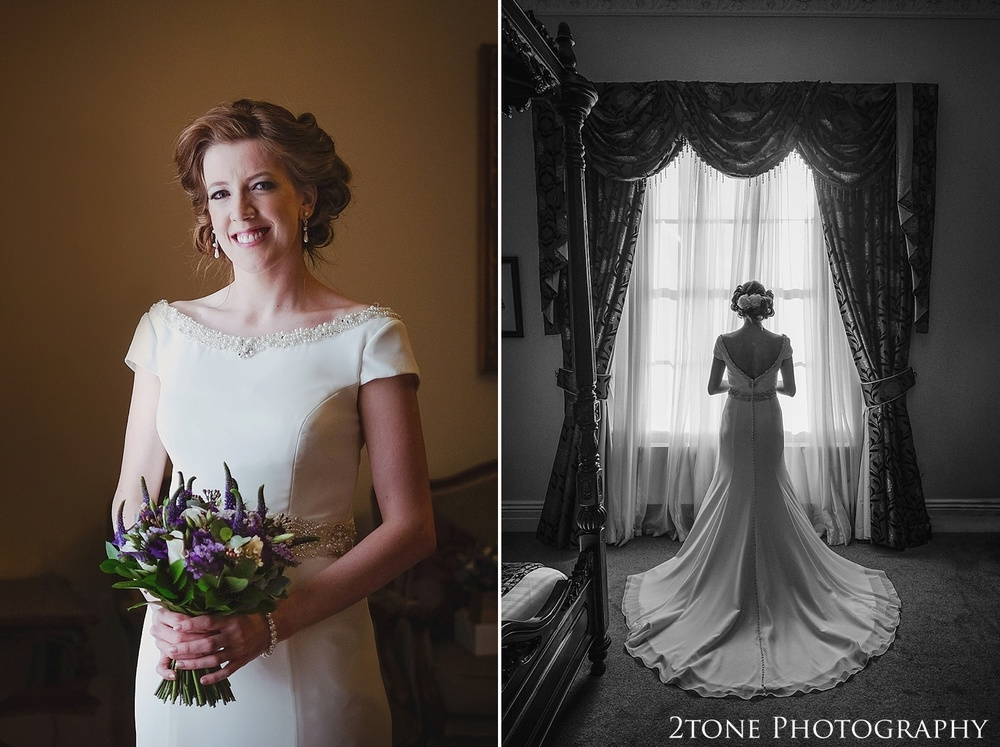 Wedding photography by Doxford Hall wedding photographer www.2tonephotography.co.uk