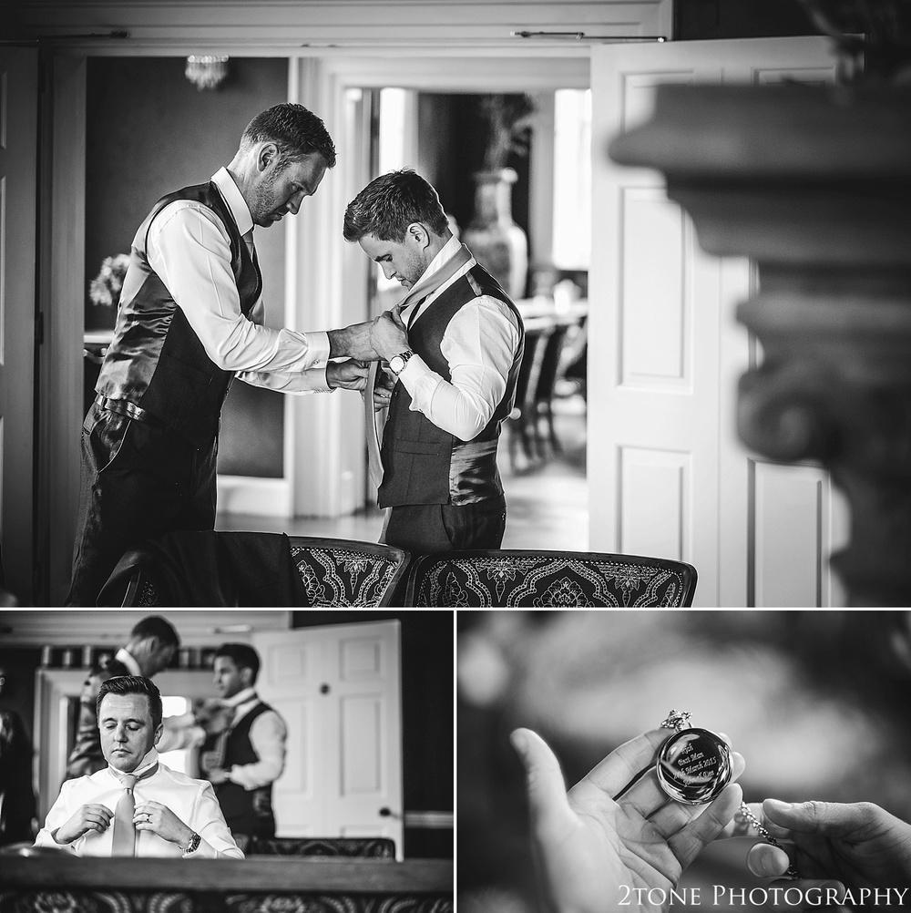 Newton Hall Wedding Photography by husband and wife wedding North East Wedding Photographers www.2tonephotography.co.uk