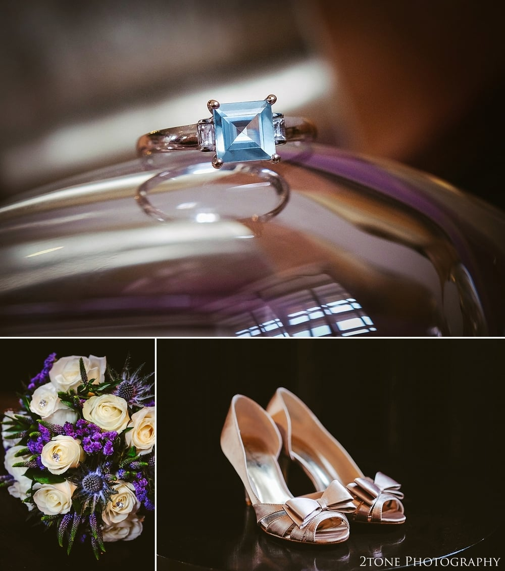 Wedding Photography by 2tone Photography