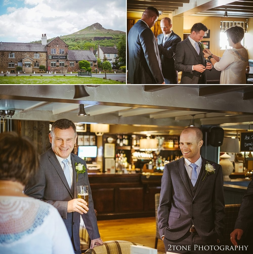 Weddings in Newton under Roseberry by 2tone photography www.2tonephotograpy.co.uk