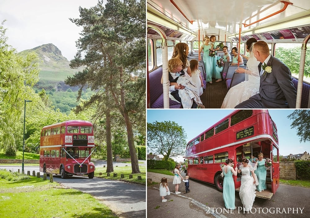 Weddings in Newton Under Roseberry and Roseberry topping by 2tone photography www.2tonephotograpy.co.uk