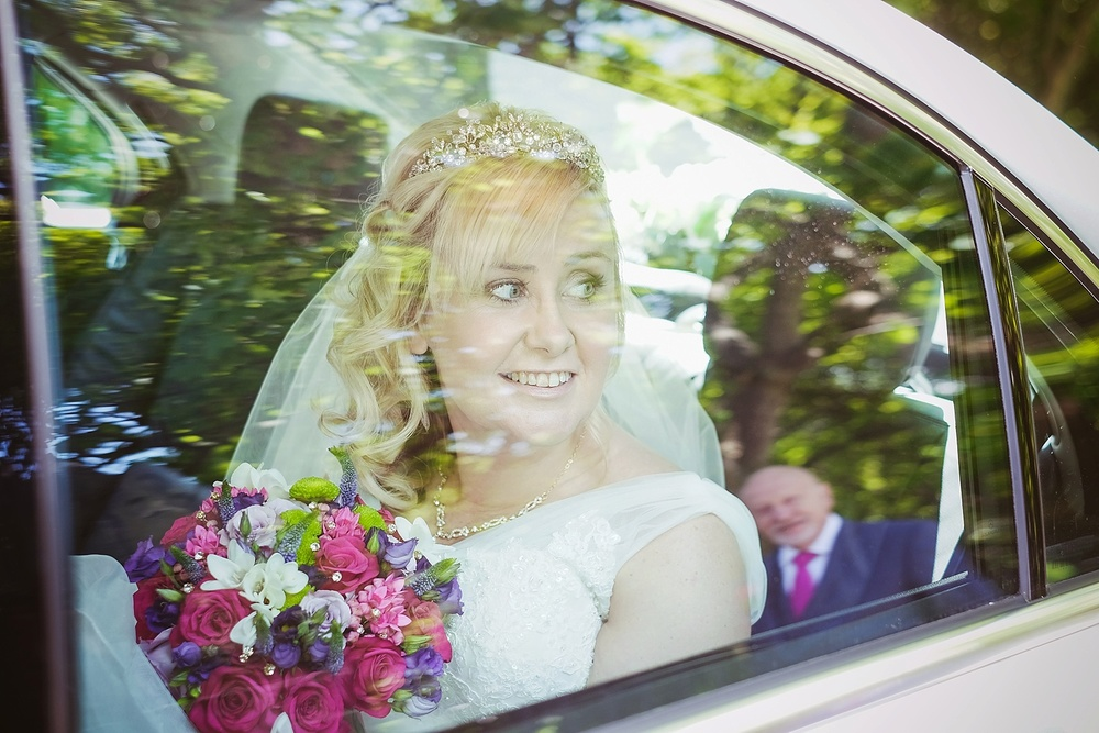 2tone Photography 2015 wedding photography 015.jpg