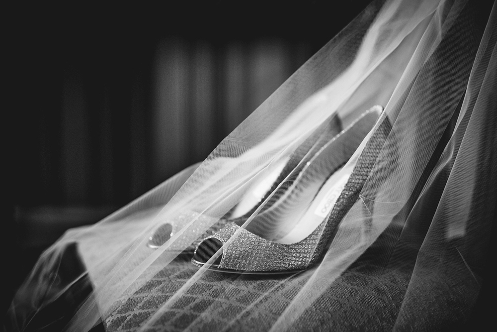 2tone Photography 2015 wedding photography 018.jpg